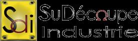 Sud Découpe Industrie